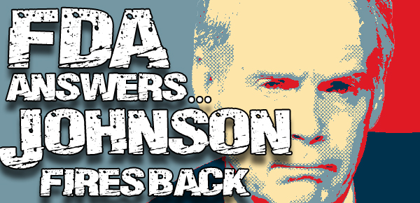Senator-Johnson-Vs-The-FDA-Part-III-featured-Image