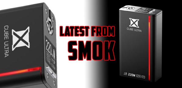Smok-X-Cube-Ultra-Edition-220-Watt-Preview-feature