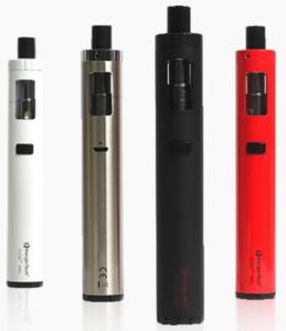 Top-5-All-In-One-Vaping-Systems-Kanger Evod Pro