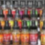 vaping-resource-guide-e-liquid