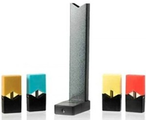 Are-Vapor-Pod-Systems-A-Step-In-The-Wrong-Direction-Juul
