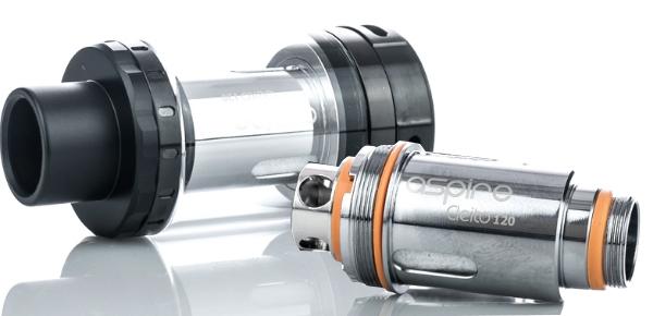 Aspire-Cleito-120-Maxi-Watt-Tank-Preview-feature