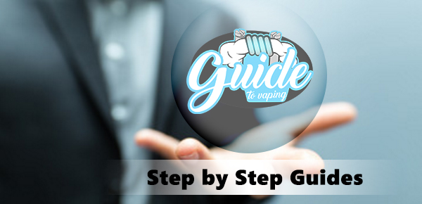 Guide-To-Vaping-Is-Here-To-Help-Vape-Shops-Help-New-Customers-guides