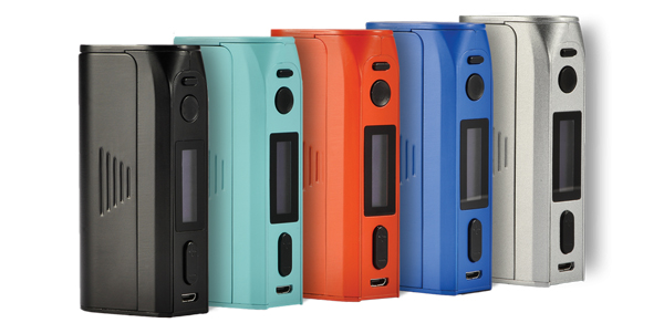 Hohm-Slice-TC-Box-Mod-Preview-colors