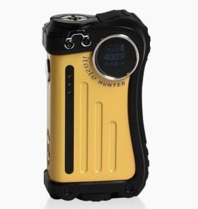 Innokin-iTaste-Hunter-Starter-Kit-Preview-yellow