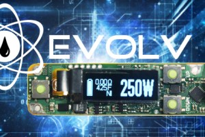 Learn-All-About-The-New-Evolv-DNA250-Chipset-feature