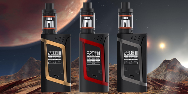 Smok-Alien-220W-Starter-Kit-Preview-line-upSmok-Alien-220W-Starter-Kit-Preview-line-up