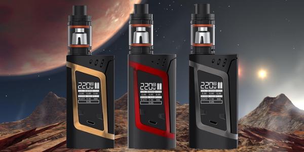 Smok-Alien-220W-Starter-Kit-Preview-line-upSmok-Alien-220W-Starter-Kit-Preview-line-up
