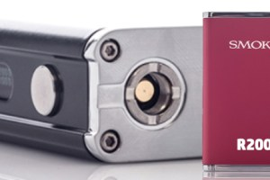Smok-R200-TC-Kit-Preview-feature