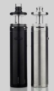 Wismec-Vicino-D30-Starter-Kit-Preview-mods