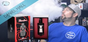 Youde-(UD)-Simba-Sub-Ohm-Tank-Review-feature