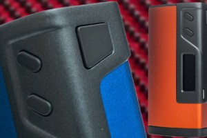 a-complete-guide-to-the-sigelei-fuchai-213-feature
