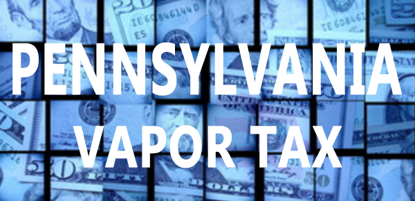 pa-finance-committee-takes-first-steps-to-repeal-crushing-vapor-tax-feature