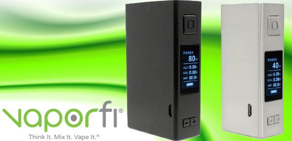 vaporfi-vox-80-tc-mod-vs-vox-40-tc-mod-feature