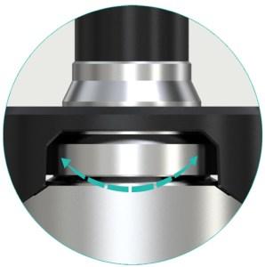 wismec-motiv-elliptic-all-in-one-starter-kit-preview-topcap