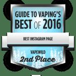 gtv-bestof2016-award-bestinstagrampage-vapewild