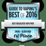 gtv-bestof2016-award-bestregulatedvapemod-alien
