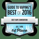 gtv-bestof2016-award-convention-ecc