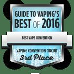 gtv-bestof2016-award-convention-vcc