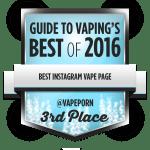 gtv-bestof2016-award-instagram-vapeporn