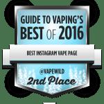 gtv-bestof2016-award-instagram-vapewild