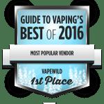 gtv-bestof2016-award-popularvendor-vapewild