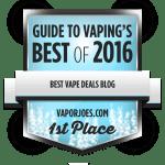 gtv-bestof2016-award-vapedeals-vaporjoes