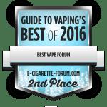 gtv-bestof2016-award-vapeforum-ecf