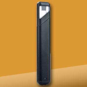 Wismec MyVapors MyJet Starter Kit