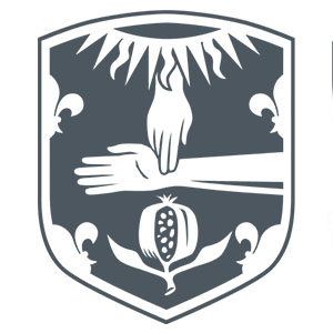 royal college of physicians logo