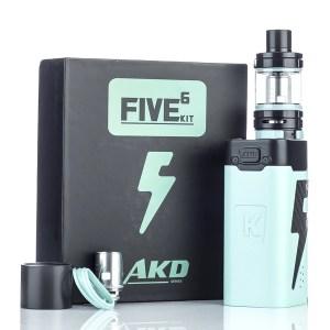 Kanger FIVE6 Mod Kit