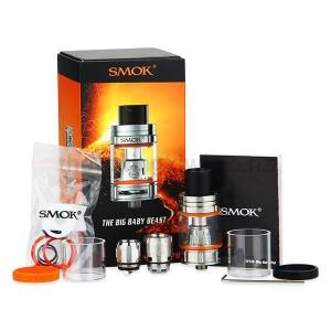 SMOK TFV8 big Baby Tank Kit