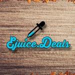 ejuice.deals tobacco logo
