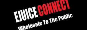 ejuice connect deals page