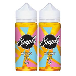 smpl juice