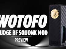 wotofo nudge bf sqonk mod preview