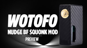 wotofo nudge bf sqonk mod preview