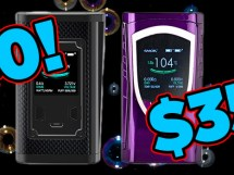 smok bogo deal