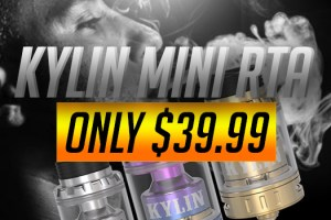 kylin mini rta deal