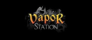 Vapor Station Featured