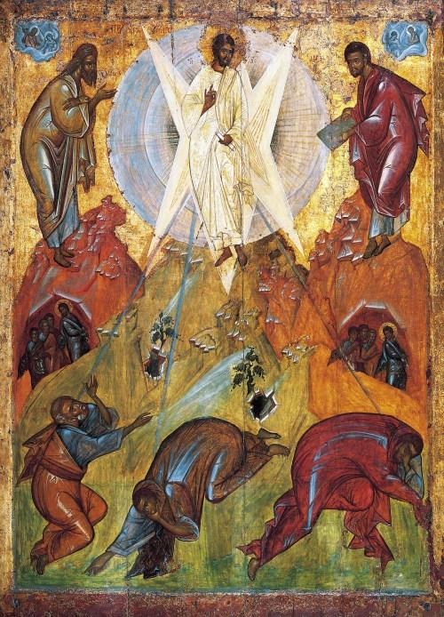 transfiguration_by_feofan_grek_from_spaso-preobrazhensky_cathedral_in_pereslavl-zalessky_2815th_c2c_tretyakov_gallery29