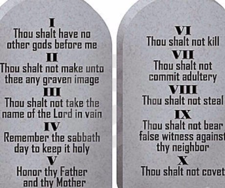 ten-commandments-tablets-5548826