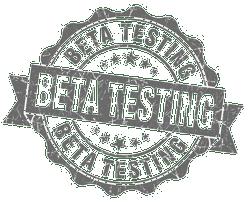 Beta-Testing-Stempel.png?resize=250,202