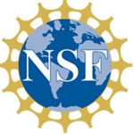 GTC awarded NSF SBIR Phase II