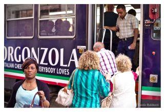 Milán, Italia. 2015 © Guido Balduzzi - All rights reserved.