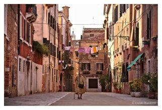 Venecia, Italia. 2015 © Guido Balduzzi – All rights reserved.