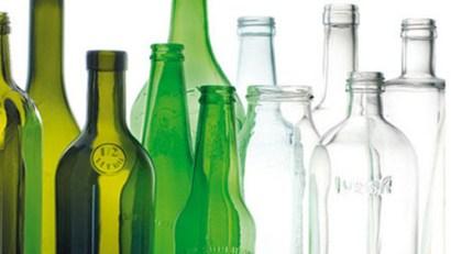 Usiamo e ricicliamo il vetro, materiale amico