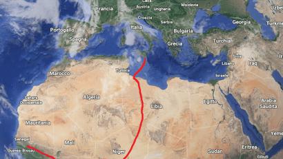 lager libici testimonianza di un sopravvissuto