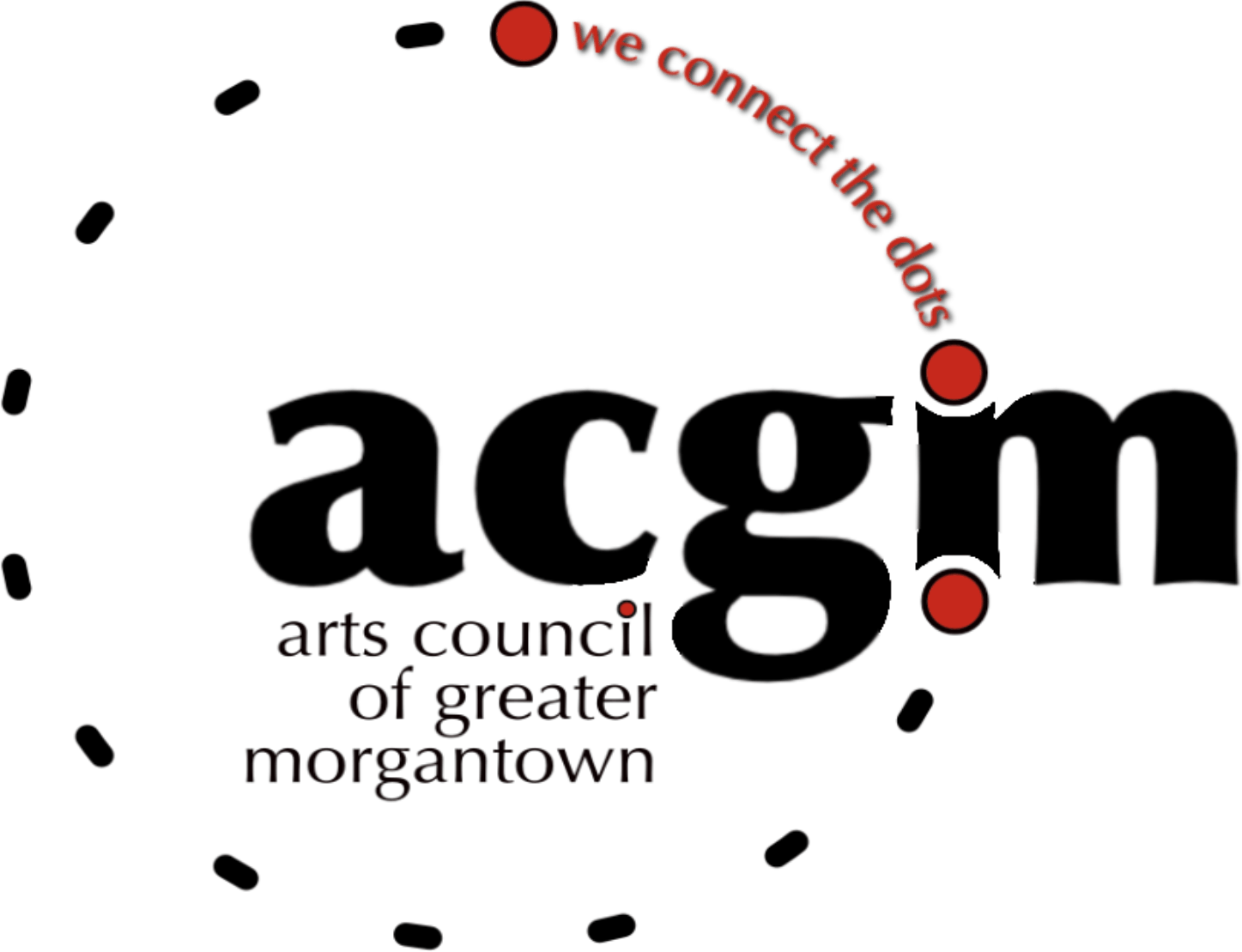 Arts Council of Greater Morgantown
