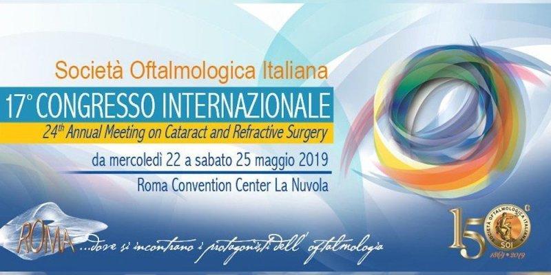 17 società oftalmologica italiana header
